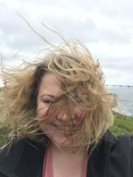 Ireland Hair1