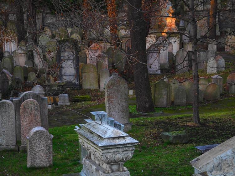 cemetery-2163142_1280