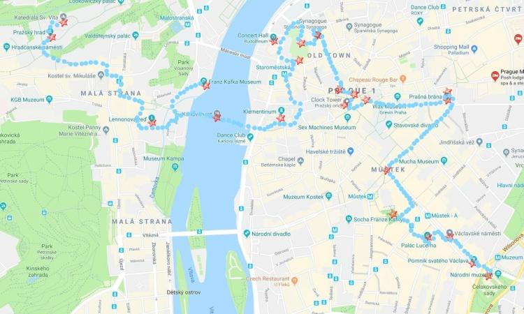 Prague Map_LI (7)