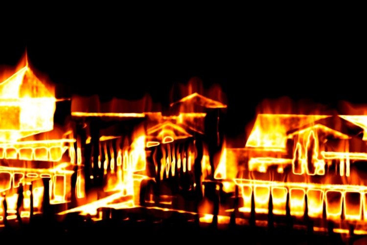 fire-1513753_1280