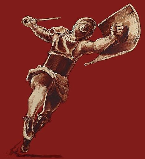 gladiator-1910252_640