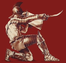 gladiator-1910255_640