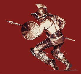 gladiator-1910256_640