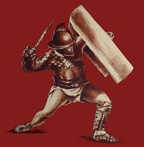 gladiator-1910257_640