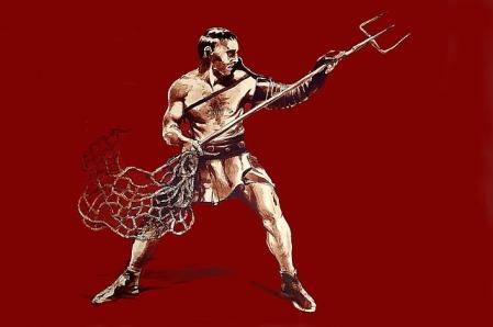 gladiator-3573719_640