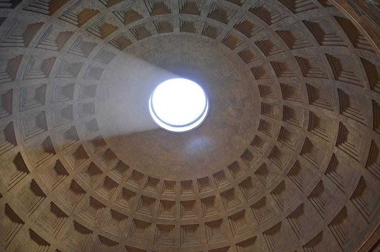 pantheon-918693_1280