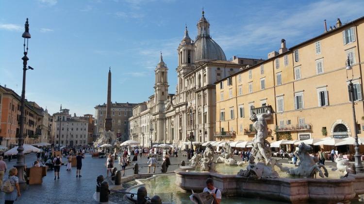 rome-1127024_1280