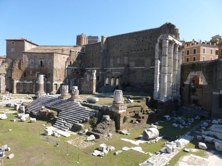 rome-1630491_1280