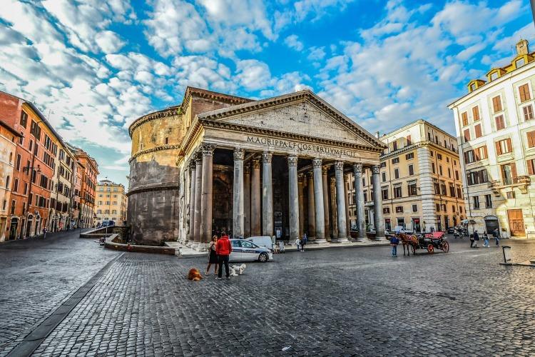 rome-1948384_1280