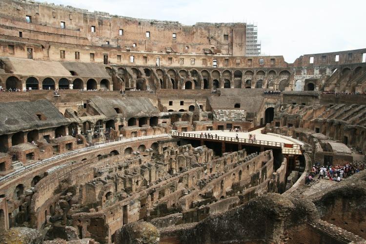 rome-2323423_1280