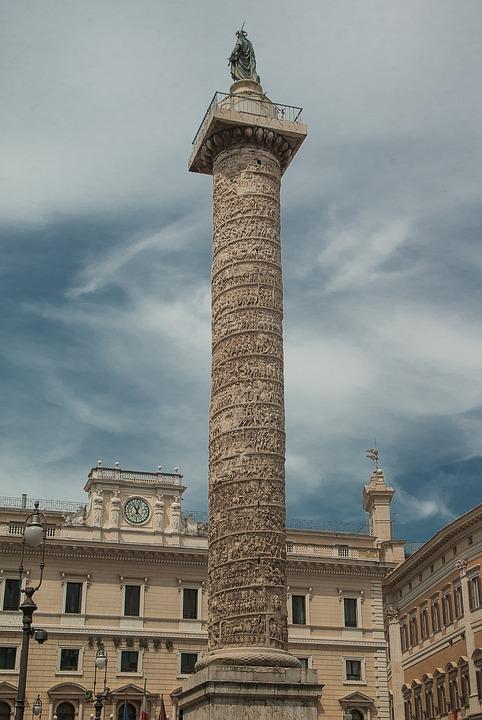 rome-2350674_960_720