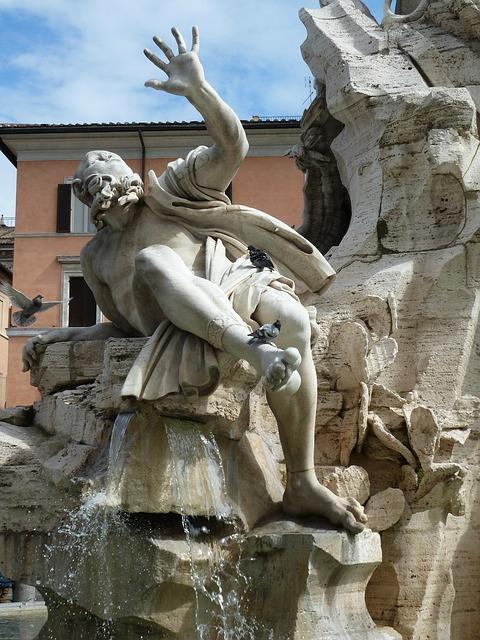 rome-2441712_640