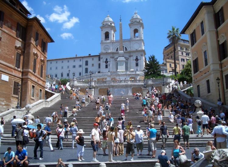 rome-2595024_1280