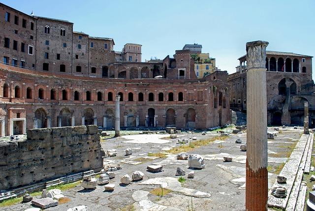 rome-275856_640