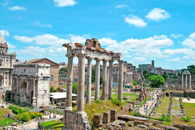 rome-537939_1280
